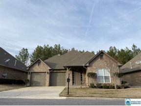 Property for sale at 2128 Chelsea Park Bend, Chelsea,  Alabama 35043