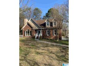 Property for sale at 306 Beasley Road, Gardendale, Alabama 35071