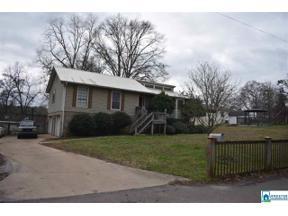 Property for sale at 200 Azalea Ln, West Blocton,  Alabama 35184