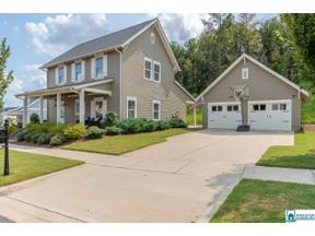 Property for sale at 3160 Sawyer Dr, Hoover,  Alabama 35226