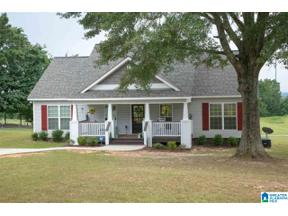 Property for sale at 24 Orchard Circle, Hayden, Alabama 35079