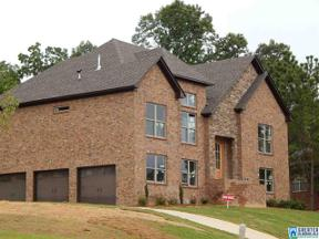 Property for sale at 139 Flagstone Dr, Chelsea,  Alabama 35043