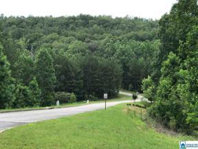 Property for sale at 45 White Tail Run Unit 636, Pelham,  Alabama 35043
