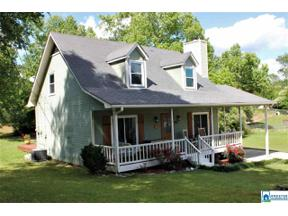 Property for sale at 212 Dolphin Cir, Alabaster,  Alabama 35007