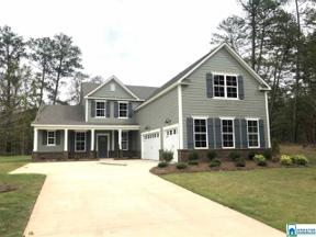 Property for sale at 221 Rock Terrace Cir, Helena,  Alabama 35080