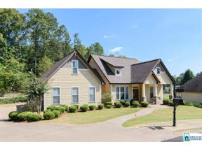 Property for sale at 7608 Ashton Cir, Mccalla,  Alabama 35111
