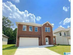 Property for sale at 15536 Tide Water Terrance, Brookwood, Alabama 35444