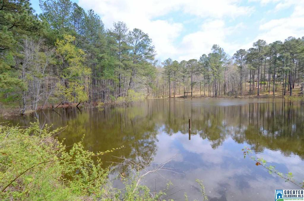 Photo of home for sale at Armon Ln, Helena AL