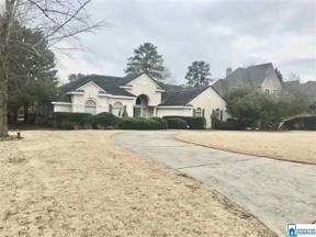 Property for sale at 2021 Baneberry Dr, Hoover,  Alabama 35244