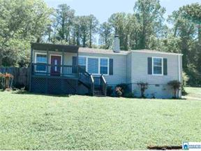 Property for sale at 833 Grove St, Homewood,  Alabama 35209