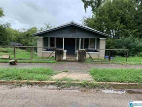 Property for sale at 1216 Waverly St, Tarrant, Alabama 35217