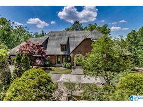 Property for sale at 2 Innisbrook Lane, Birmingham, Alabama 35242