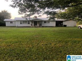 Property for sale at 3957 Lindsey Loop Road, Mccalla, Alabama 35022