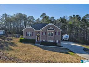 Property for sale at 905 Magnolia Cir, Warrior, Alabama 35180