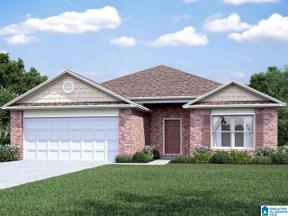 Property for sale at 397 Clear Creek Lane, Calera, Alabama 35040
