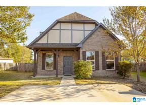 Property for sale at 1081 Savannah Lane, Calera, Alabama 35040