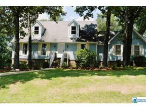 Property for sale at 6713 Winchester Ln, Pelham,  Alabama 35124