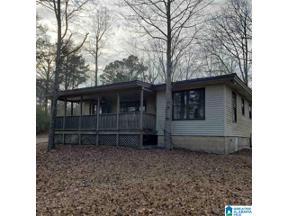 Property for sale at 59169 Hwy 25, Leeds, Alabama 35094