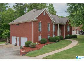Property for sale at 113 Shetland Trail, Alabaster, Alabama 35007