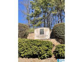 Property for sale at 504 Riverhaven Pl Unit 504, Hoover, Alabama 3