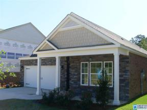 Property for sale at 3713 Grand Central Ave, Fultondale,  Alabama 35068