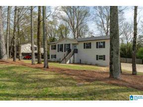 Property for sale at 3217 Green Valley Road, Vestavia Hills, Alabama 35243