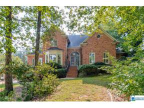 Property for sale at 1594 Fairway View Dr, Hoover,  Alabama 35244