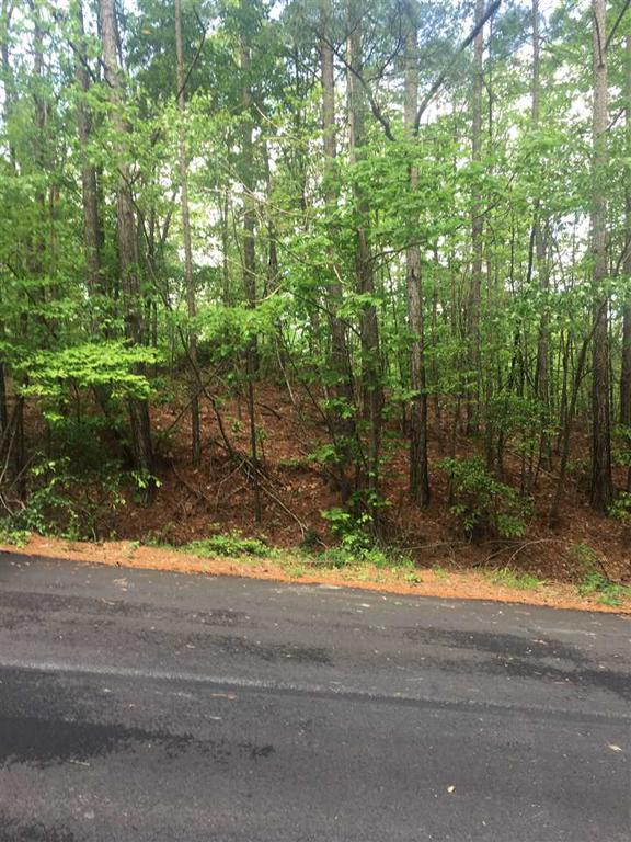 Photo of home for sale at 143 Chestnut Ln, Helena AL