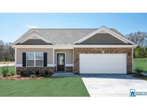 Property for sale at 1007 Glades Ln, Calera,  Alabama 35040