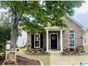 Property for sale at 5275 Cottage Lane, Hoover, Alabama 35226