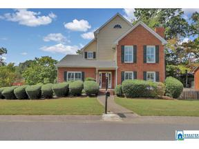 Property for sale at 2541 Crossgate Pl, Vestavia Hills,  Alabama 35216