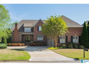 Property for sale at 2350 Bellevue Terrace, Hoover, Alabama 35226