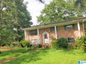 Property for sale at 35 Linden Circle, Hueytown, Alabama 35023