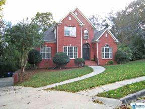 Property for sale at 1582 Balmoral Dr, Hoover,  Alabama 35244