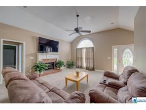 Property for sale at 1211 Cinder Cir, Warrior,  Alabama 35180