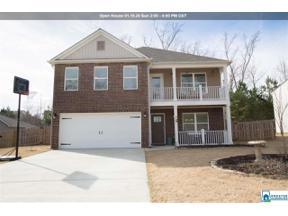 Property for sale at 844 Huntington Trc, Chelsea,  Alabama 35043