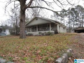 Property for sale at 1121 Forest Street, Tarrant, Alabama 35217
