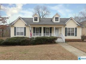 Property for sale at 340 Majestic Pines Ln, Trussville,  Alabama 35173
