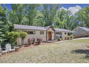 Property for sale at 3344 Ridgely Cir, Vestavia Hills,  Alabama 35243