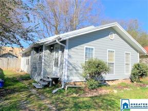 Property for sale at 2106 2nd Ave S, Irondale,  Alabama 35210