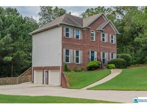 Property for sale at 1412 Oak Park Cir, Helena,  Alabama 35080