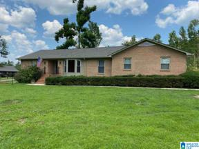 Property for sale at 5521 Timber Hill Road, Indian Springs Village, Alabama 35242
