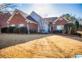 Property for sale at 241 Dawns Way, Trussville, Alabama 35173