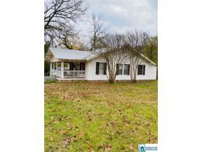 Property for sale at 5781 Mud Creek Rd, Adger, Alabama 35006