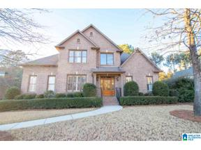 Property for sale at 5591 Lake Trace Dr, Hoover, Alabama 35244