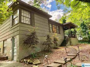 Property for sale at 907 Columbiana Rd, Homewood,  Alabama 35209