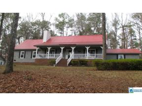 Property for sale at 4463 Washington Valley Rd, Springville,  Alabama 35146