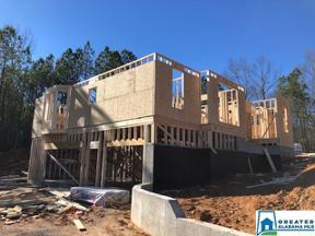 Property for sale at 817 Ginger Ln, Helena,  Alabama 35022