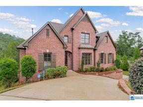 Property for sale at 1361 Haddon Pl, Hoover,  Alabama 35226