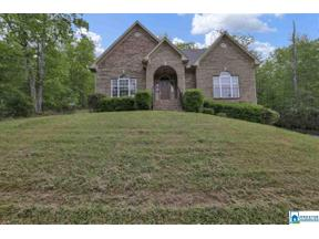 Property for sale at Trussville,  Alabama 35173